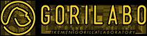 GORILABO